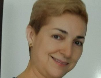 Nora Muñoz Franco