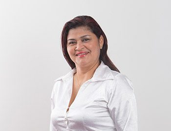 Nurys Martínez Guerra