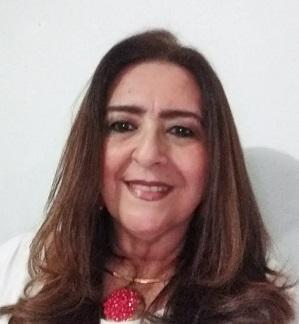 Ligia Esther Muñoz de Rueda