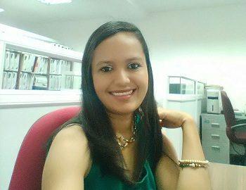 Bianca Santiz Gamarra