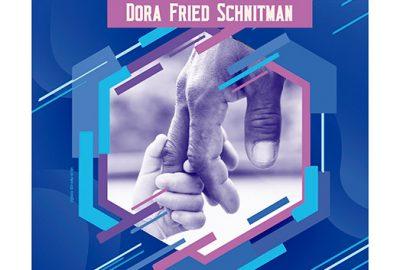 Seminario Internacional Dora Fried Schnitman: La generatividad en diversos campos del vivir humano